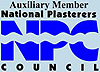 Auxiliary Member National Plasterers Council